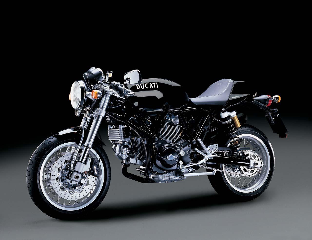 Este modelo foi inspirado na Ducati fabricada em 73 equipada com um  #9E702D 1280x986 Baixar O Banheiro Do Papa Legendado