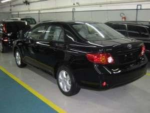 toyota-corolla-20-xei-16v-flex-4p-aut-2013-blindado-0km_MLB-O-3460324594_112012