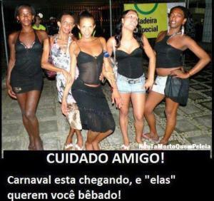 Amigos-tenha-cuiado-nesse-carnaval