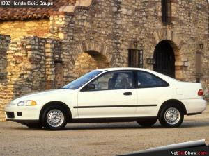 Honda-Civic_Coupe-1993-800-01