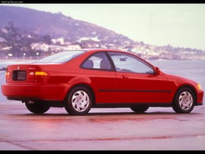 Honda-Civic_Coupe_1993_800x600_wallpaper_02