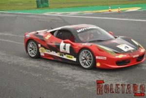 Ferrari_Interlagos (103)