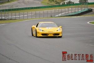 Ferrari_Interlagos (25)