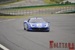 Ferrari_Interlagos (26)