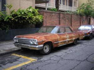 carro-abandonado