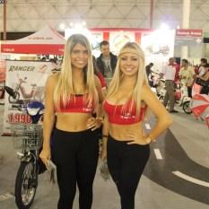 Gatas_Salao_2_Rodas_2013 (101)