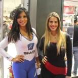 Gatas_Salao_2_Rodas_2013 (103)