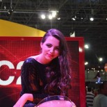 Gatas_Salao_2_Rodas_2013 (130)