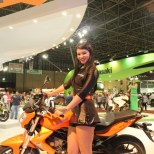 Gatas_Salao_2_Rodas_2013 (143)