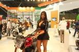 Gatas_Salao_2_Rodas_2013 (154)