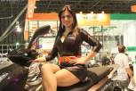 Gatas_Salao_2_Rodas_2013 (157)