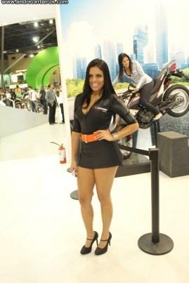 Gatas_Salao_2_Rodas_2013 (162)