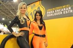 Gatas_Salao_2_Rodas_2013 (191)