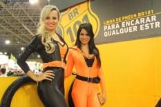 Gatas_Salao_2_Rodas_2013 (192)