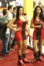 Gatas_Salao_2_Rodas_2013 (209)