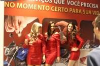 Gatas_Salao_2_Rodas_2013 (211)