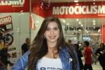 Gatas_Salao_2_Rodas_2013 (228)