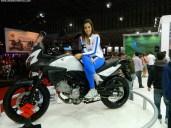 Gatas_Salao_2_Rodas_2013 (63)