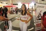 Gatas_Salao_2_Rodas_2013 (98)