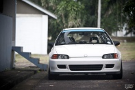 Honda_Civic (12)
