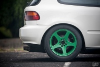 Honda_Civic (13)