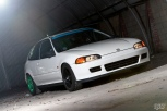Honda_Civic (14)