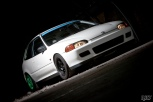 Honda_Civic (15)