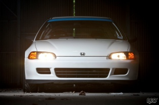 Honda_Civic (16)