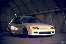Honda_Civic (17)