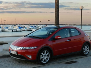Honda_Civic (5)
