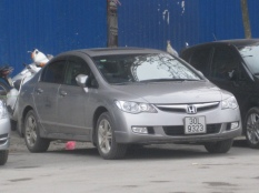 Honda_Civic (7)