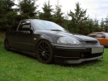 Honda_Civic (8)