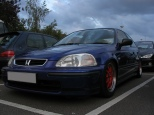 Honda_Civic (9)