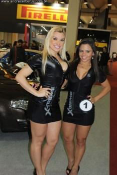XtremeMotorSports (144)