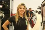 XtremeMotorSports (171)