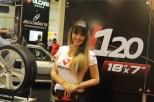 XtremeMotorSports (195)