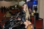 XtremeMotorSports (21)