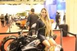 XtremeMotorSports (22)