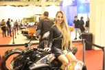 XtremeMotorSports (23)