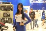 XtremeMotorSports (297)