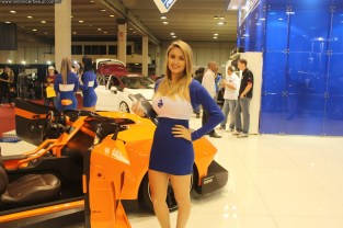 XtremeMotorSports (305)