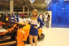 XtremeMotorSports (307)