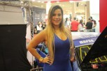 XtremeMotorSports (335)