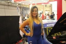XtremeMotorSports (336)
