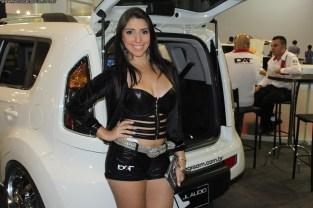 XtremeMotorSports (35)