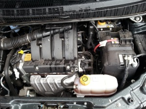 Idea_Motor