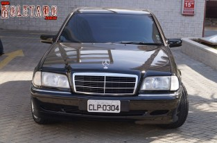 C280 (39)