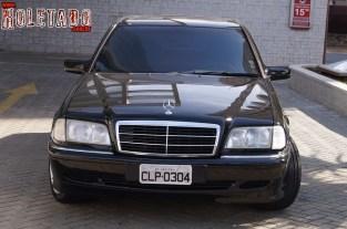 C280 (40)