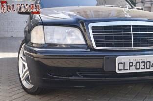 C280 (51)
