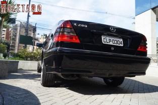 C280 (58)